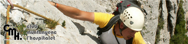 header_escalada4.jpg